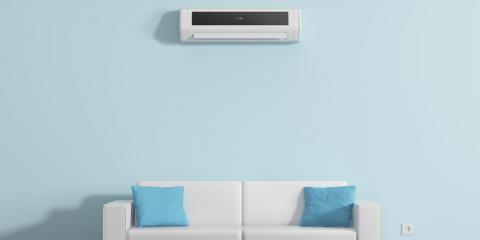 3 Tips for Cleaning Your Central Air Conditioner, West Salem, Wisconsin