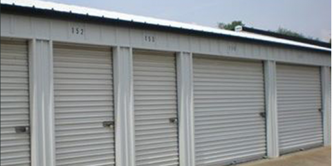 Why You Should Invest in a Climate-Controlled Storage Unit This Winter, Green, Ohio