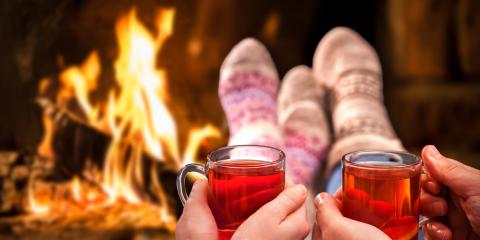 FAQ: How to Reduce Energy Costs this Winter, Springfield, Pennsylvania