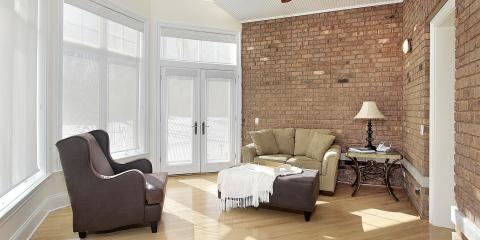 3 Heating & Cooling Systems to Make Sunrooms More Comfortable, Springfield, Pennsylvania