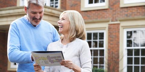 3 Elements Buyers Should Consider When Browsing Property Listings , Martinsburg, West Virginia