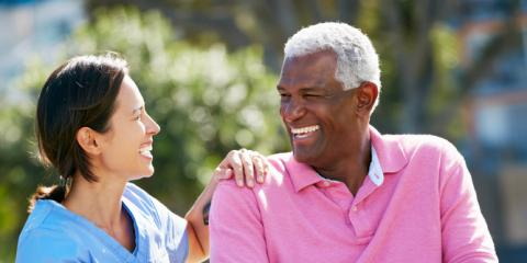 5 Amenities to Look for in a Retirement Home, West Plains, Missouri