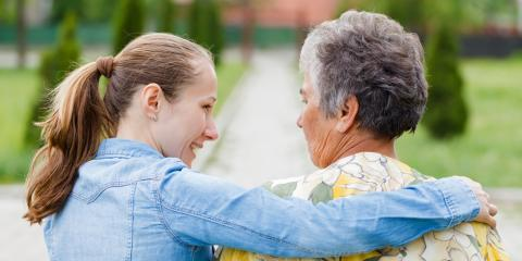 3 Ways to Bring up the Subject of Moving to a Retirement Community, West Plains, Missouri
