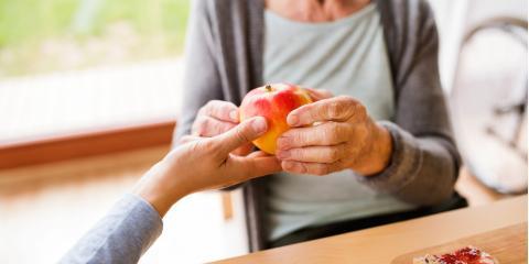 How Seniors Remain Positive With Professional Care, West Plains, Missouri