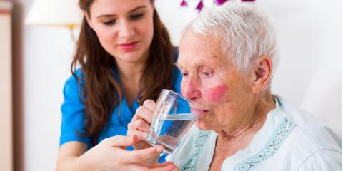 How Do Memory Care Units & Assisted Living Facilities Differ?, West Plains, Missouri