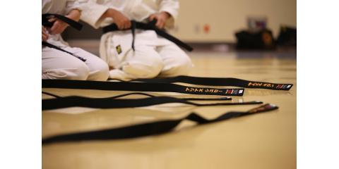 Japan Karate-Do Cincinnati Shares How Martial Arts Benefit Your Kids, West Chester, Ohio