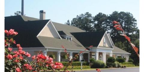 West Cobb Funeral Home & Crematory, Funeral Planning Services, Family and Kids, Marietta, Georgia
