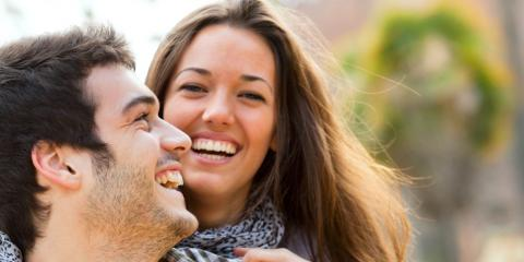 4 Reasons Single People Need Life Insurance, West Hartford, Connecticut