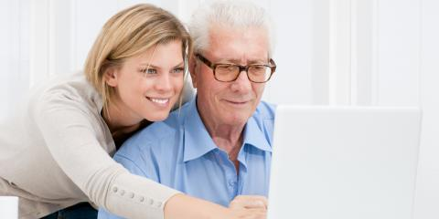 Tips for Talking to Loved Ones About Nursing Homes, West Haven, Connecticut