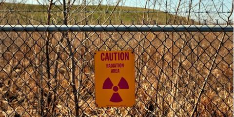 West Lake Landfill, a Priority for all!, Maryland Heights, Missouri