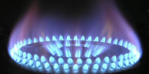 3 Reasons to Pre-Buy Propane Before Winter Arrives, West Plains, Missouri