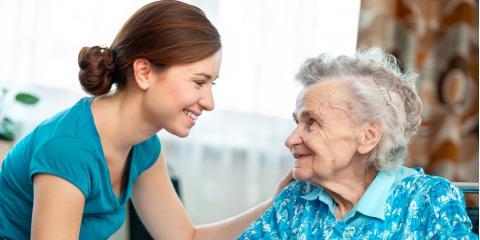 4 Common Nursing Center Myths, West Plains, Missouri