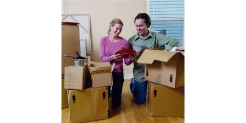 Check Out What These Happy Customers Are Saying About West Side Movers, Manhattan, New York