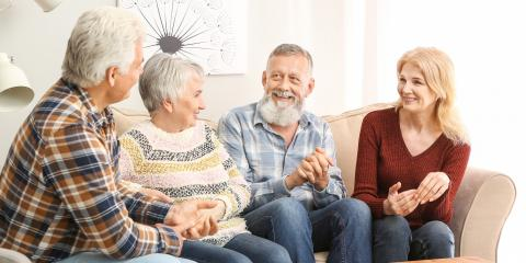 A Guide for Introverts Moving to Assisted Living Homes, West Plains, Missouri