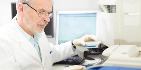 How Genetic Testing Helps With Immunology & Preventive Medicine, North Hempstead, New York