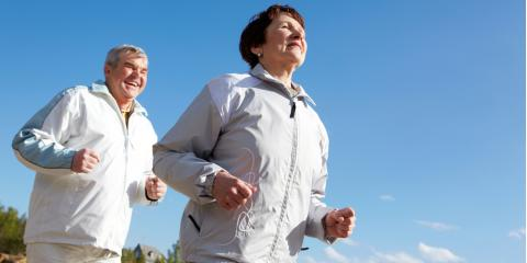 3 Outstanding Benefits of Insulin Potentiation Therapy, North Hempstead, New York