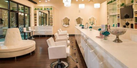 Tired of the Frizz? Get a Brazilian Blowout!, West Chester, Ohio