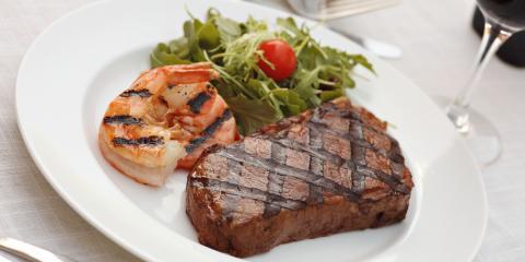 western sizzlin offers father s day buffet special western sizzlin rh nearsay com