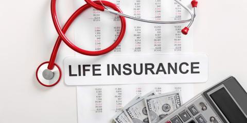 Life Insurance: Top 3 Questions to Ask When Choosing a Policy, Lovington, New Mexico