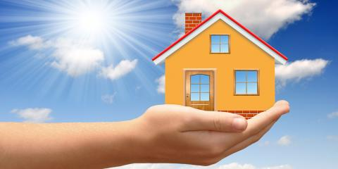 A Guide to Homeowners Insurance, Lovington, New Mexico