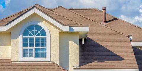 4 Signs You Need a Roof Replacement From Westerville's Roofing Experts, Westerville, Ohio