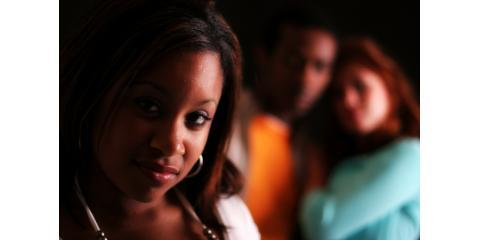 Addressing teen substance use, Brighton, New York