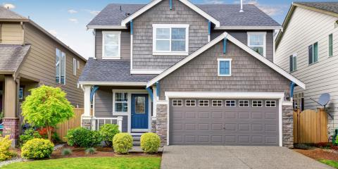 4 Ways to Prepare for Concrete Sealing for Your Driveway, Harrison, Ohio