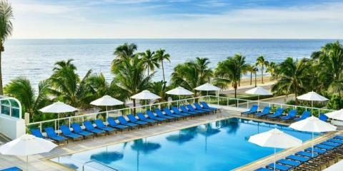 Are You Attending TCG Channel Source 2017?, Pompano Beach, Florida