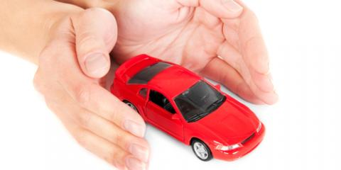 How Commercial Auto Insurance & Personal Auto Insurance Differ, Westlake, Ohio