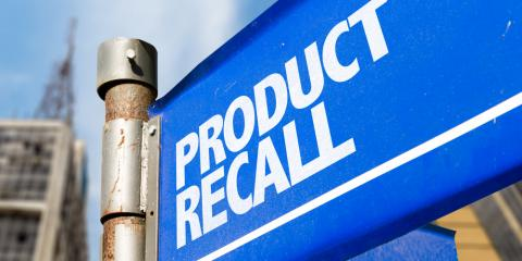 What Is Product Liability?, Westlake, Ohio