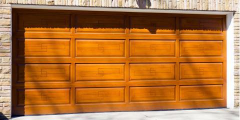 Quality Garage Door, Garage Doors, Services, Westminster, Colorado