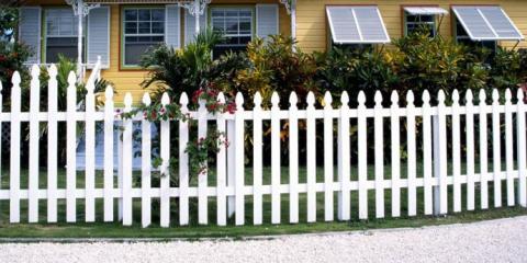 West Plains Fence Co, Fences & Gates, Services, West Plains, Missouri