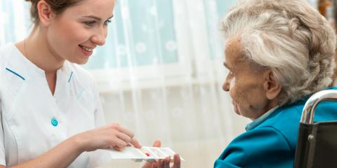 A Helpful Guide to Different Types of Assisted Living, Westport, Connecticut