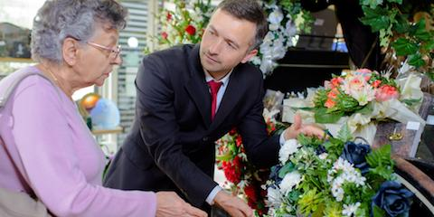 How to Hire a Funeral Director, Westport, Connecticut