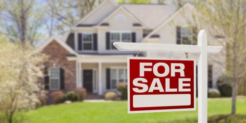 FAQs on Working With a Real Estate Agent, Westport, Connecticut