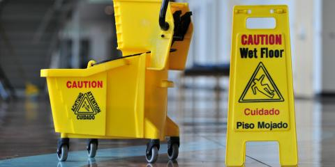 What Is a Premises Liability Claim?, Lake City, Florida