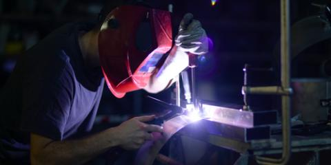 5 Pertinent Questions to Ask Your Welder Before a Project, Wentzville, Missouri