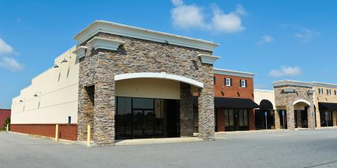What to Ask When Looking for Commercial Real Estate, Rochester, New York