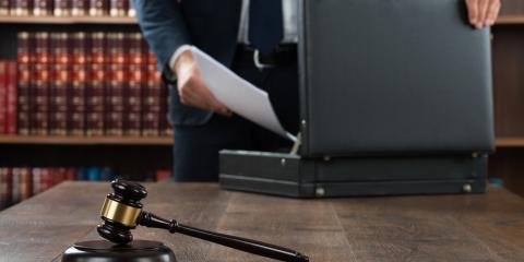 What Does a Wrongful Death Lawsuit Entail? , Rock Hill, South Carolina