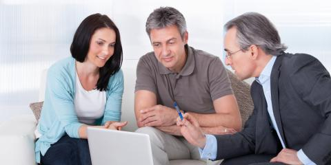 What Is Estate Counseling? , Honolulu, Hawaii