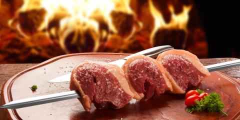 How is a Brazilian Steakhouse Different From the Rest?, Cincinnati, Ohio