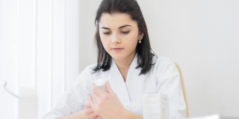 What to Know About Drug Testing in the Workplace , Williamson, New York