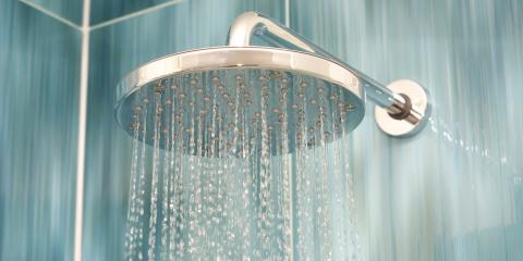 What to Know About Maintaining Your Water Heater, Anchorage, Alaska