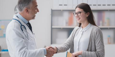 Everything You Need to Know About Medical Records , Plantation, Florida