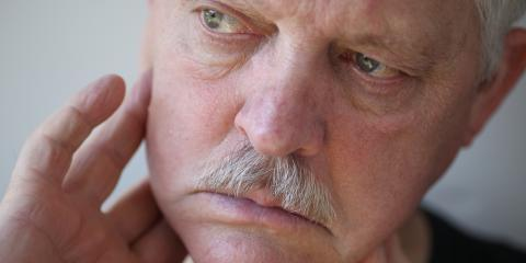 Orthodontist Explains What to Know About Temporomandibular Disorders, Amery, Wisconsin