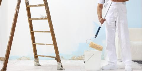 Pros & Cons of Floor Refinishing  , Hamilton, Ohio