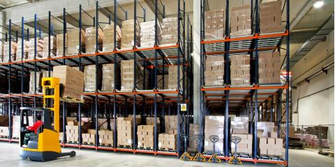 What You Need to Know About Freight Forwarding , Honolulu, Hawaii