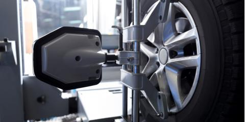 How Often Does Your Car Need Wheel Alignment Services?, Meriden, Connecticut