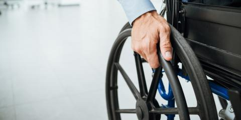 5 FAQs About Wheelchair Lift Compliance, Henrietta, New York