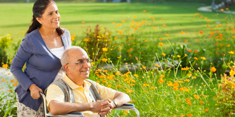 Give Your Loved One The Valuable Senior Companionship They Deserve With Visiting Angels, Coeur d'Alene, Idaho